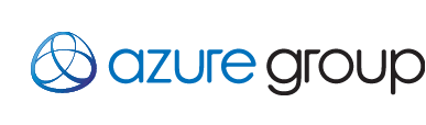 azure-group_logo-m
