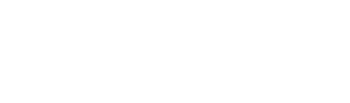 azure-group_logo_-_High_Resolution_white-1