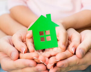 australian-housing-market-negative-gearing