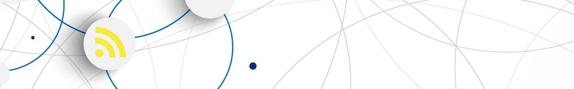 sub-service-banner.jpg