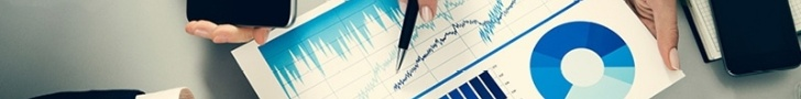 improve-business-performance