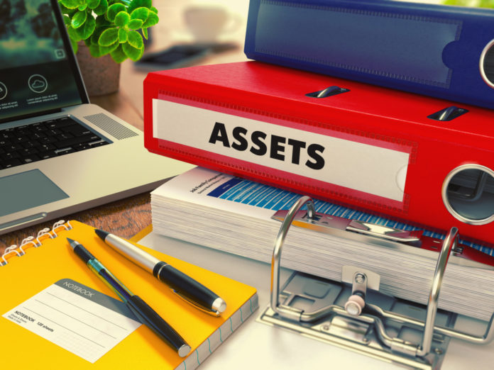 small-business-assets-write-off