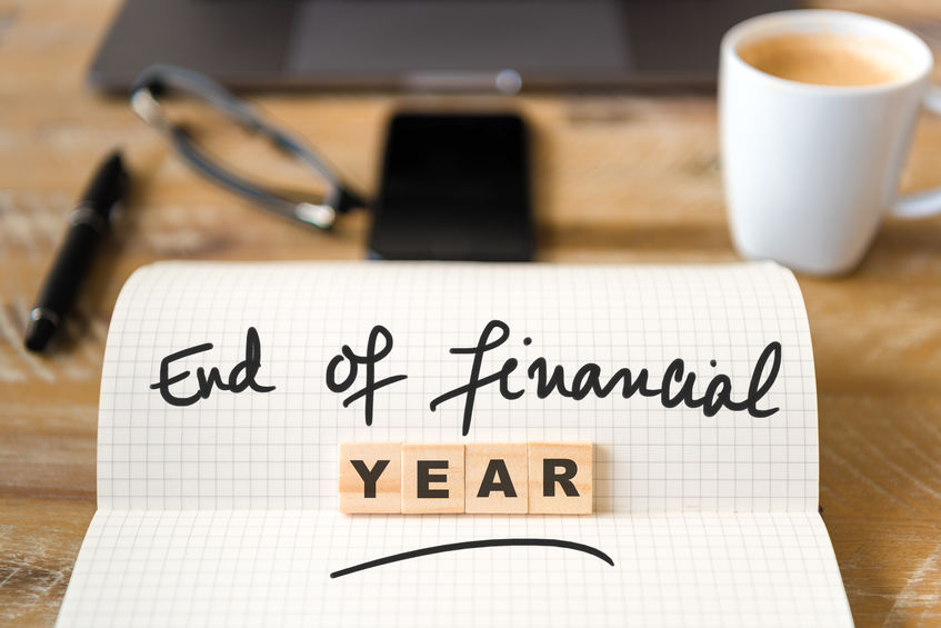 news-end-fo-financial-year-2019-2020-tax-time-is-your-business-tax-ready