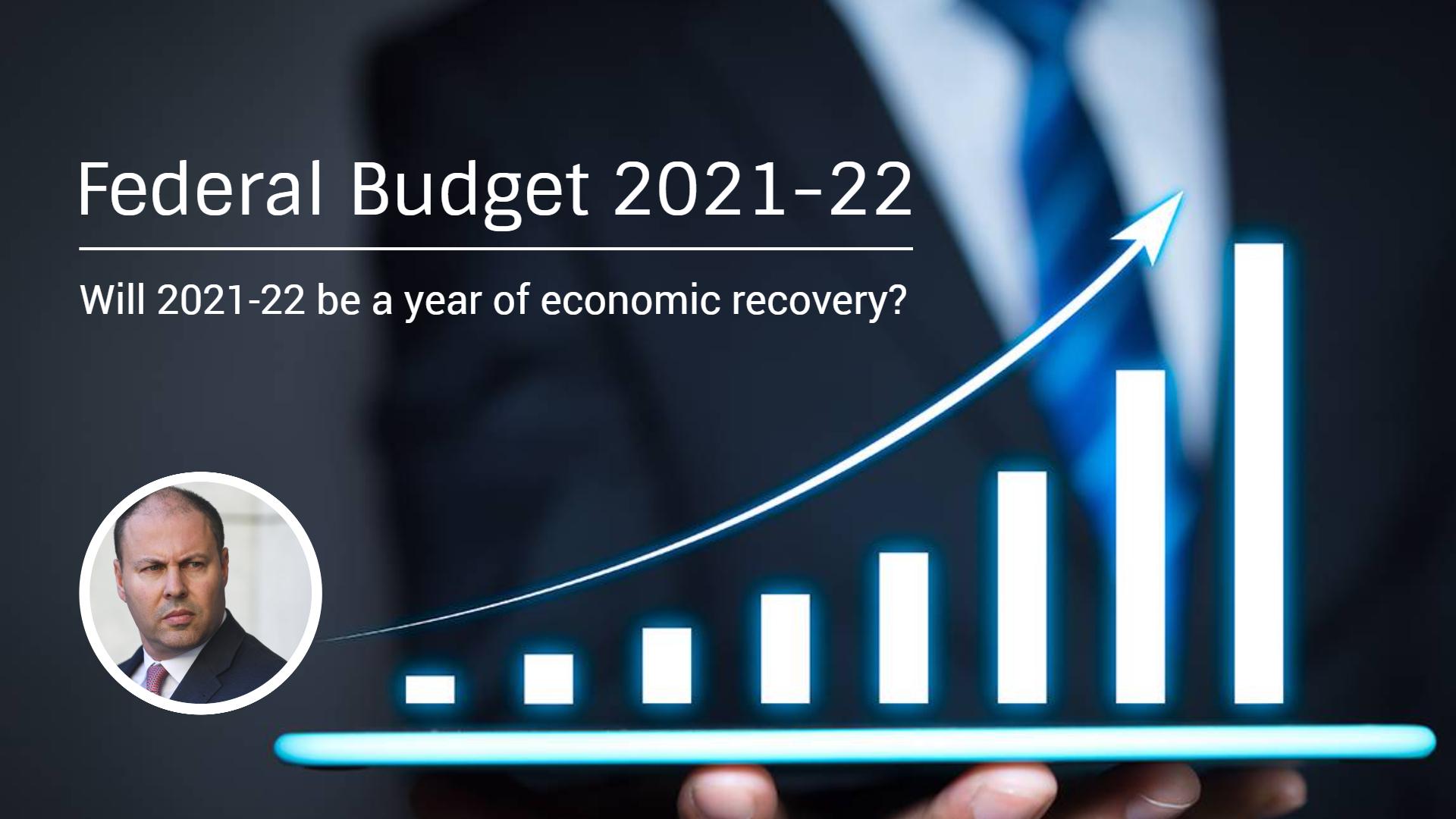 Federal Budget 2021-2022-small-to-medium-business-SMB-budget