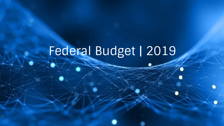 Federal-Budget-2019-2020 (1)