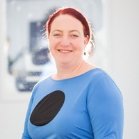 Karin Darcy