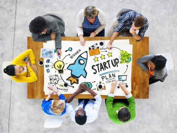 Startups in Australia