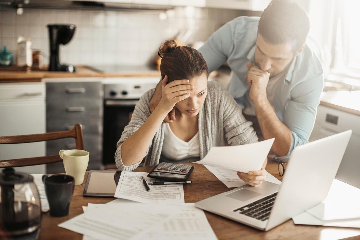 ato tax debt
