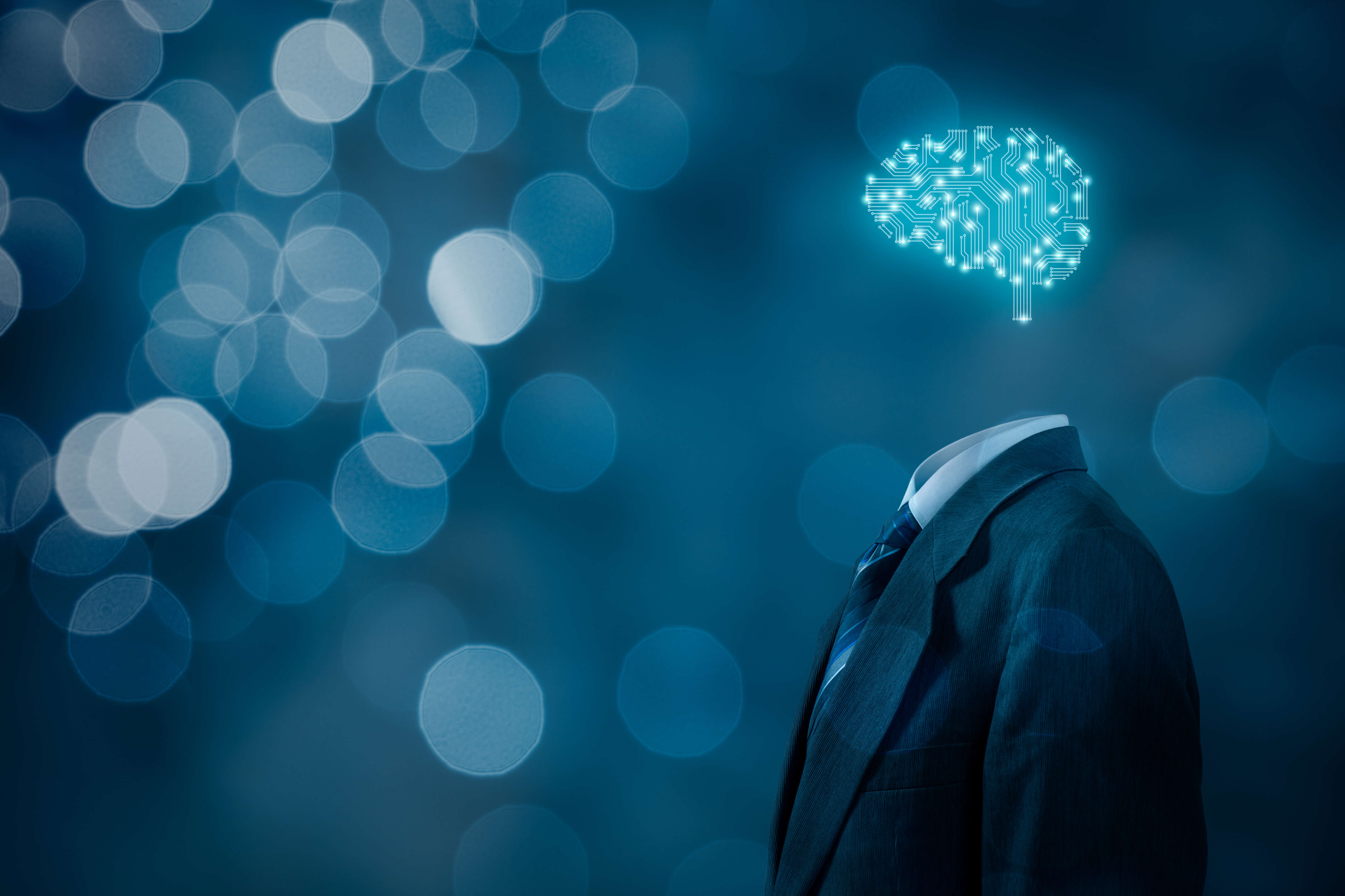 What changes will Artificial Intelligence & Data Science bring in 2019?