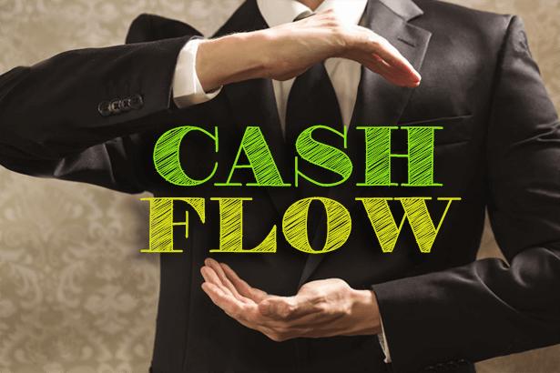 cashflow-1