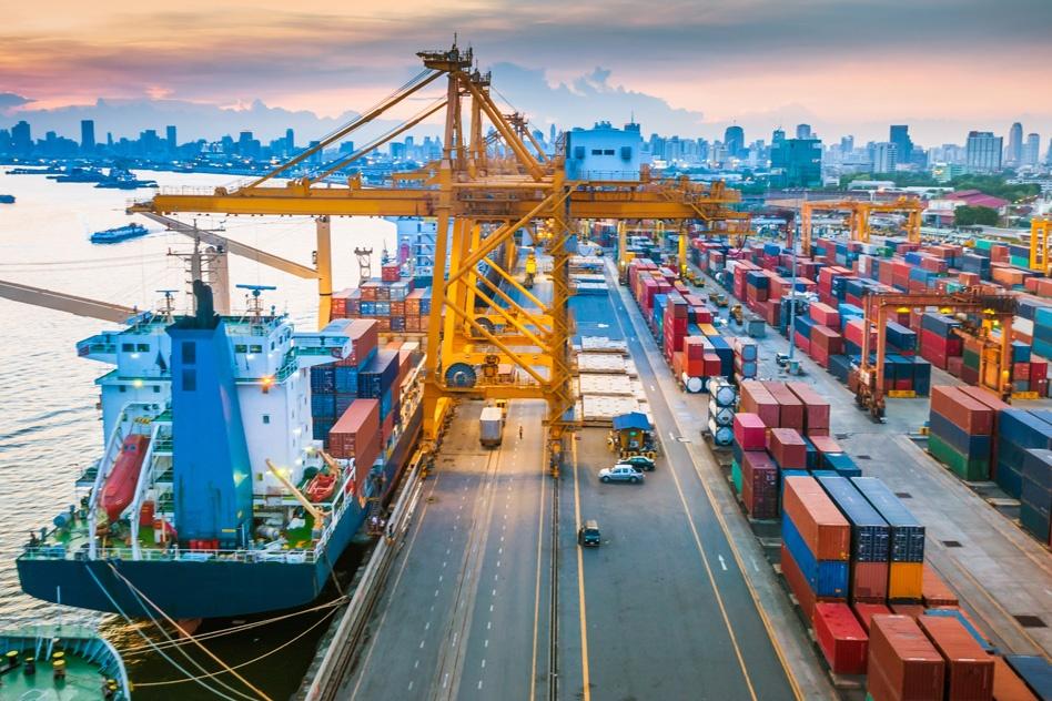 emdg Export grant