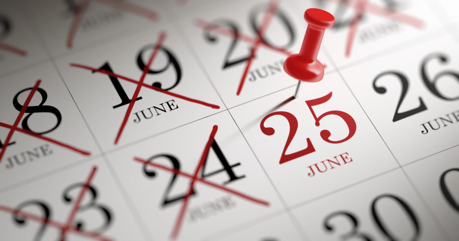 azure-group-news-reminder-to-lodge-2021-FBT-return-fbt-due-date-25-june-2021