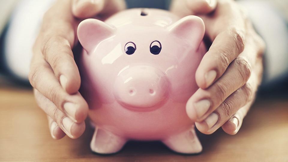 lending-finance