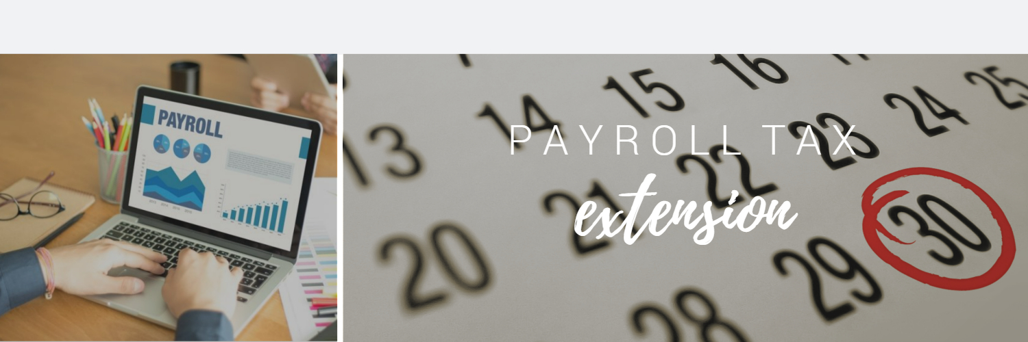 Tax Alert~NSW Payroll Tax Extension and July lodgment date