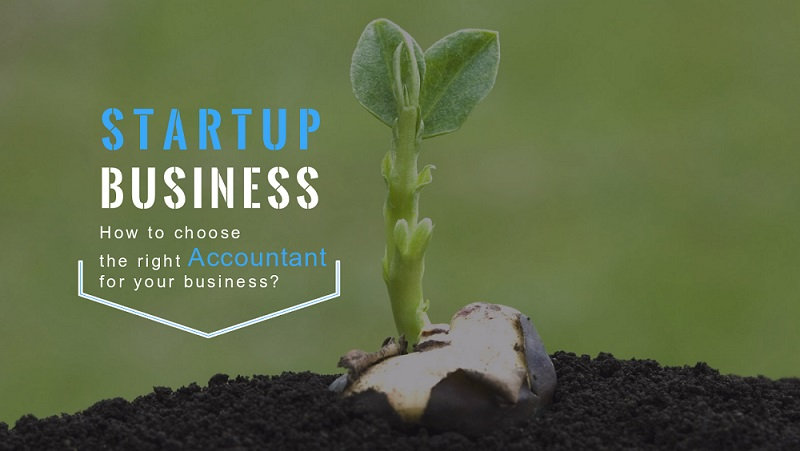 startup business1
