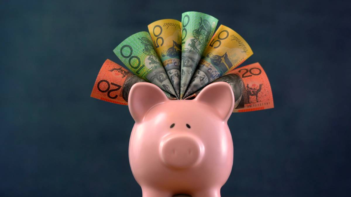 azure-group-news-superannuation-guarantee-rate-rising-from-1-july-2021