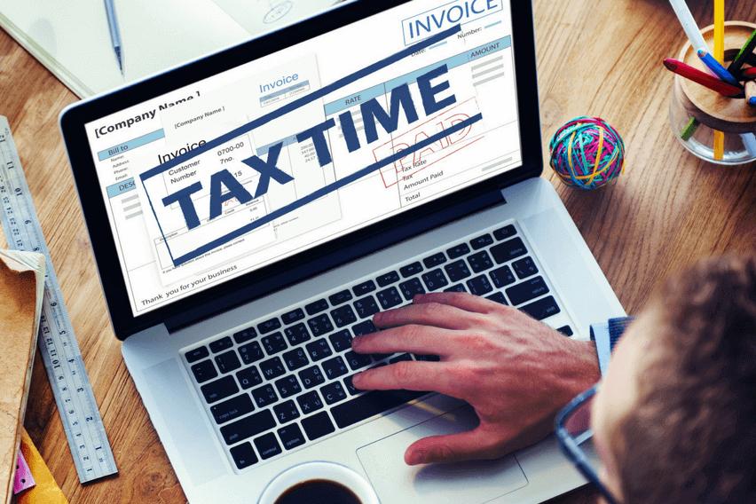tax-time-2018.1