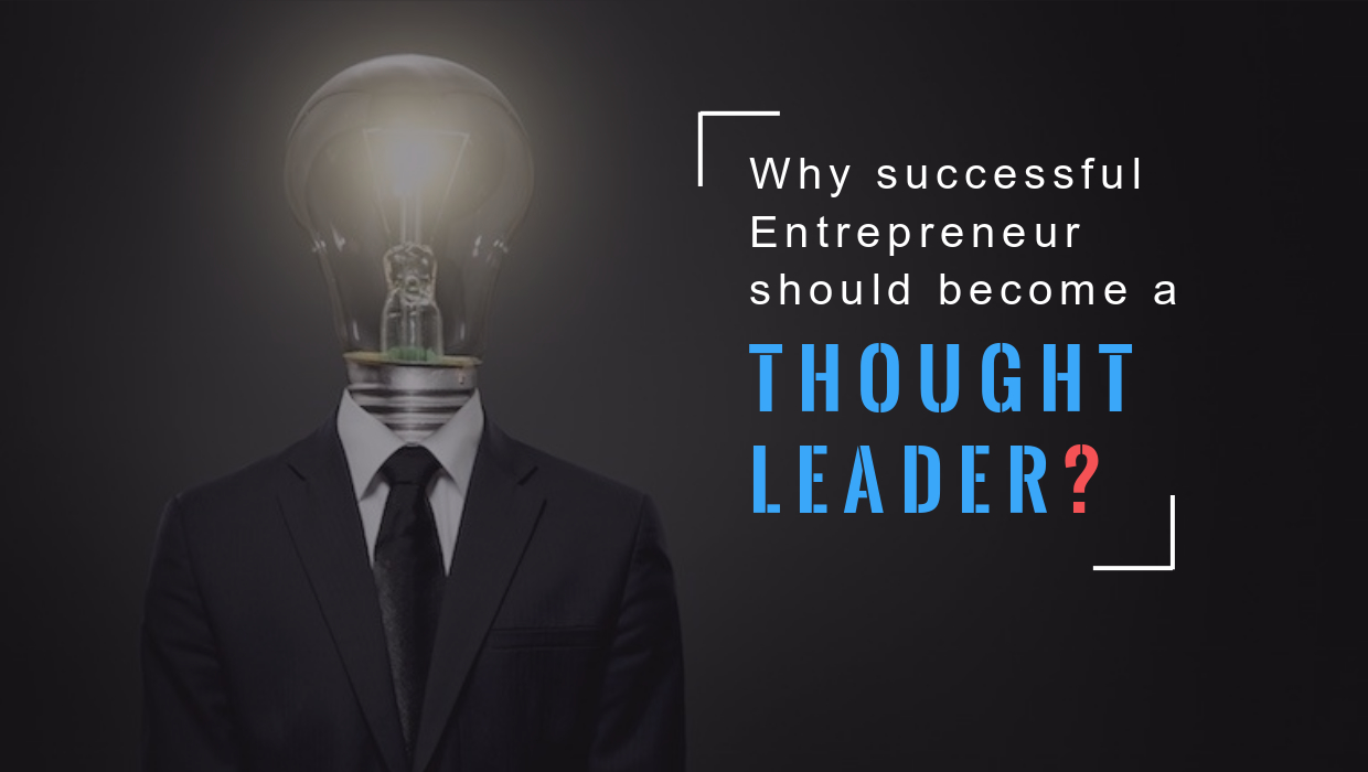 thought-leader (1)