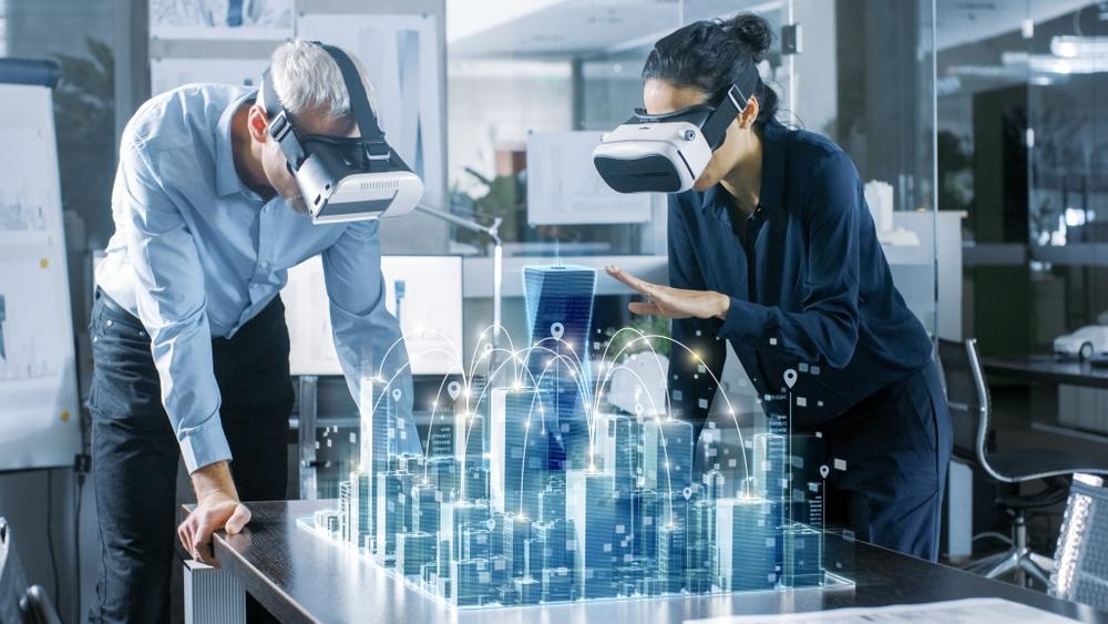 virtual reality2